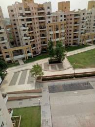 1170 sqft, 2 bhk Apartment in Magarpatta Jasminium Hadapsar, Pune at Rs. 92.0000 Lacs