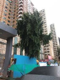550 sqft, 1 bhk Apartment in DB Ozone Dahisar, Mumbai at Rs. 15000