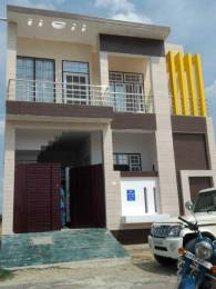 1380 sqft, 3 bhk Villa in Builder Project Sarojini Nagar, Lucknow at Rs. 28.0000 Lacs
