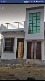 4995 sqft, 3 bhk IndependentHouse in Builder Bhoomi niketan Chhapraula, Ghaziabad at Rs. 19.0000 Lacs