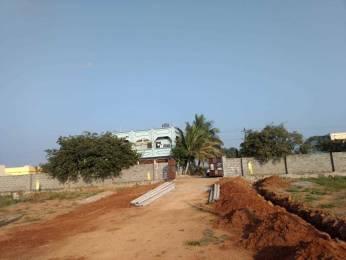 1800 sqft, Plot in Builder Hitext Avenu 2 Thimmapur, Hyderabad at Rs. 15.0000 Lacs
