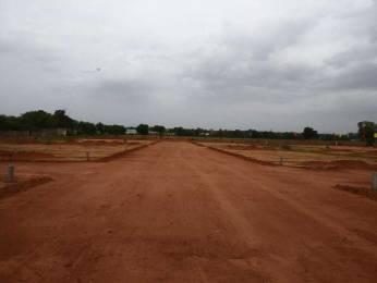 1649 sqft, Plot in Builder Project Shamshabad, Hyderabad at Rs. 23.0000 Lacs