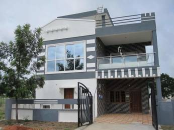 1350 sqft, 2 bhk IndependentHouse in Builder Hitext Avenue 2 Thimmapur Shamshabad Road, Hyderabad at Rs. 28.2500 Lacs
