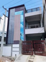 2350 sqft, 4 bhk BuilderFloor in Builder Project Nagaram, Hyderabad at Rs. 85.0000 Lacs