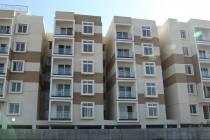 poorvi housing