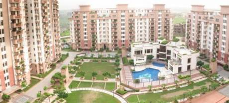 3000 sqft, 3 bhk Apartment in DLF Beverly Park II Sector 25, Gurgaon at Rs. 65000