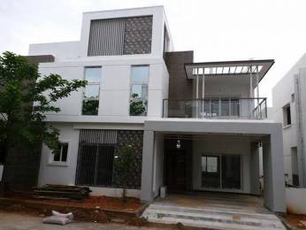1250 sqft, 3 bhk Villa in Builder Project Bagalur, Bangalore at Rs. 71.0000 Lacs