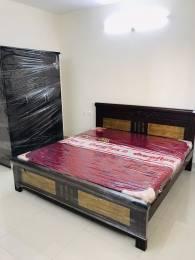 1314 sqft, 2 bhk Apartment in My Home Avatar Manikonda, Hyderabad at Rs. 37000