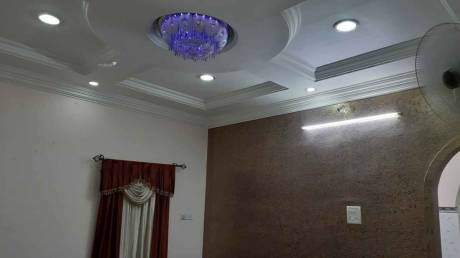 1550 sqft, 2 bhk BuilderFloor in Builder Property Telibandha, Raipur at Rs. 15000