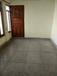 1500 sqft, 3 bhk IndependentHouse in Builder Project George Town, Allahabad at Rs. 25000