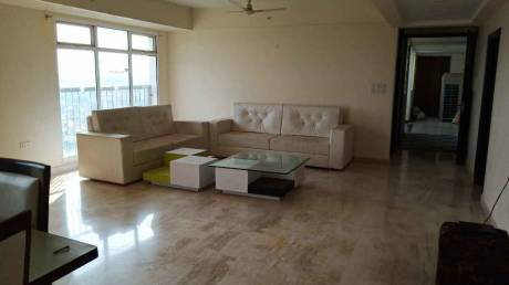 1900 sqft, 4 bhk Apartment in Builder Project Civil Lines, Allahabad at Rs. 50000