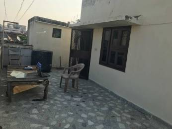 400 sqft, 1 bhk Apartment in Builder Project Dwarka Sector 11 Pocket 3, Delhi at Rs. 8000