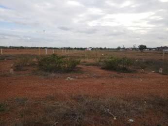 2400 sqft, Plot in Builder Indiviual Plot Karuppayurani, Madurai at Rs. 9.7000 Lacs