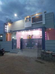 1560 sqft, 2 bhk IndependentHouse in Builder Individual Villa Oomachikulam Kadachaneanthal Road, Madurai at Rs. 65.0000 Lacs