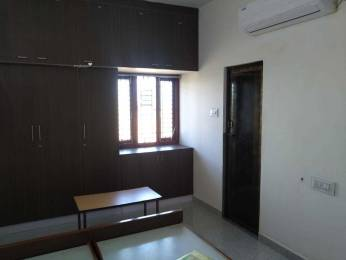 1250 sqft, 2 bhk IndependentHouse in Builder Individual Villa Karuppayurani, Madurai at Rs. 42.0000 Lacs