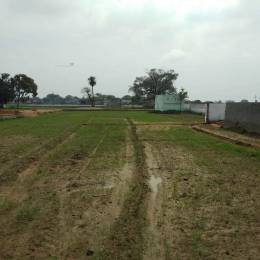 900 sqft, Plot in Shubham Jewar City Near Jewar Airport At Yamuna Expressway, Greater Noida at Rs. 20.0000 Lacs