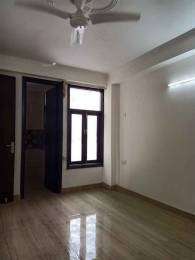 700 sqft, 1 bhk Apartment in DDA Freedom Fighters Enclave Chattarpur, Delhi at Rs. 7000