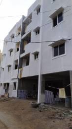 1020 sqft, 2 bhk Apartment in Builder Sri Sai Infra Kanchikacherla, Vijayawada at Rs. 30.0000 Lacs