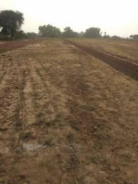 900 sqft, Plot in Builder Siddhi vinayak green city Iradatganj, Allahabad at Rs. 4.0000 Lacs