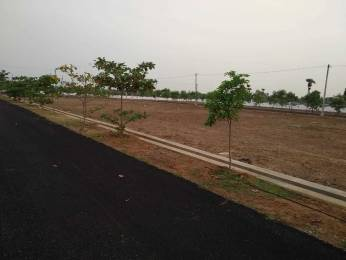 810 sqft, Plot in SMS Infra Serenity Bhogapuram, Visakhapatnam at Rs. 7.2000 Lacs