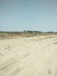 900 sqft, Plot in Builder Project PalwalAligarh Rd, Aligarh at Rs. 6.0000 Lacs