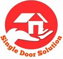 SINGLE DOOR SOLUTION