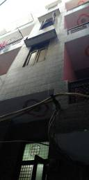 450 sqft, 1 bhk BuilderFloor in Builder Project laxmi nagar near metro station, Delhi at Rs. 30.0000 Lacs