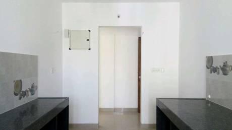 1171 sqft, 2 bhk Apartment in Builder Konark Oasis kesnand, Pune at Rs. 53.0000 Lacs