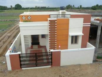 800 sqft, 2 bhk IndependentHouse in Builder Teachers colonyNenmeli Chengalpattu, Chennai at Rs. 22.0000 Lacs