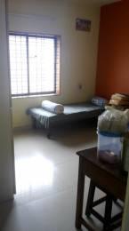 1200 sqft, 2 bhk Apartment in Builder Kiran comforts Venkataswamappa Layout Doddabommasandra, Bangalore at Rs. 65.0000 Lacs
