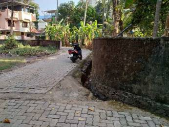 6098 sqft, Plot in Builder Project Chembumukku, Ernakulam at Rs. 1.8200 Cr