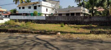 2170 sqft, Plot in Builder Project Mavelipuram Colony Thrikkakara, Ernakulam at Rs. 1.0500 Cr