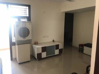 980 sqft, 2 bhk Apartment in Rudra Aakriti Naini, Allahabad at Rs. 12000
