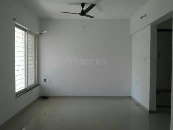 3000 sqft, 3 bhk Villa in Geras GreensVille Kharadi, Pune at Rs. 2.0000 Cr