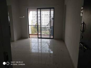 700 sqft, 1 bhk Apartment in Windsor Maple Woodz Wagholi, Pune at Rs. 22.5000 Lacs
