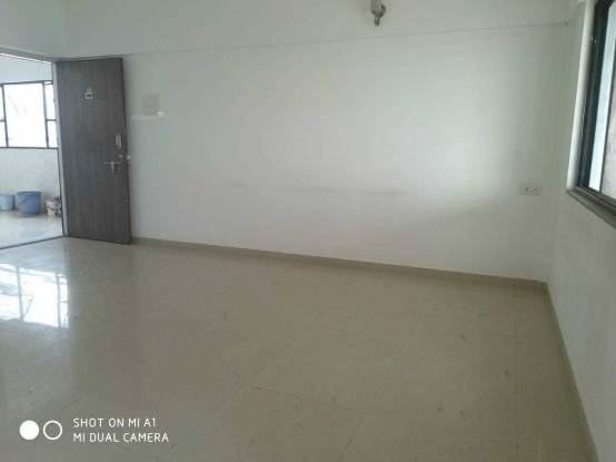525 sqft, 1 bhk Apartment in Suyog Lucky Homes Wagholi, Pune at Rs. 23.5000 Lacs
