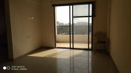 761 sqft, 2 bhk Apartment in Nyati Elan West I Wagholi, Pune at Rs. 40.0000 Lacs