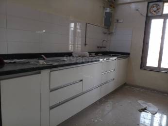 1465 sqft, 3 bhk Apartment in Madhuban Serene Spaces Wagholi, Pune at Rs. 54.0000 Lacs
