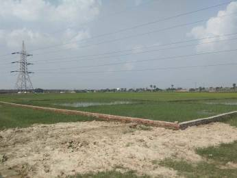 1200 sqft, Plot in Builder Project Ram Nagar, Varanasi at Rs. 13.1880 Lacs