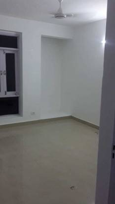 1224 sqft, 3 bhk BuilderFloor in TDI Espania Royale Floors Sector 19, Sonepat at Rs. 11000