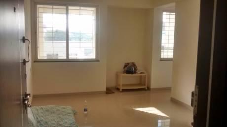 788 sqft, 2 bhk Apartment in Gaurav ARC Kondhwa, Pune at Rs. 10000