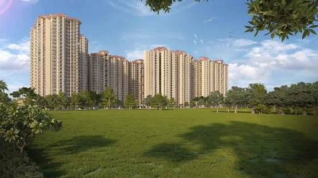 1600 sqft, 3 bhk Apartment in Builder Project Pari Chowk, Greater Noida at Rs. 50.0000 Lacs