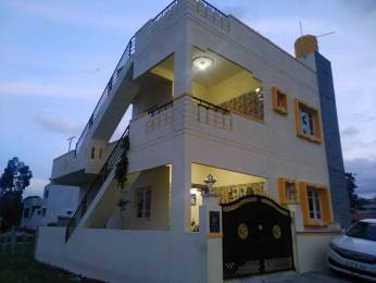 1700 sqft, 3 bhk IndependentHouse in Builder Project Bannerghatta, Bangalore at Rs. 52.0000 Lacs