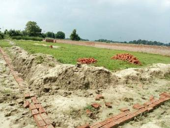 1000 sqft, Plot in Builder Chandra kashiyana Ramnagar, Varanasi at Rs. 5.0000 Lacs