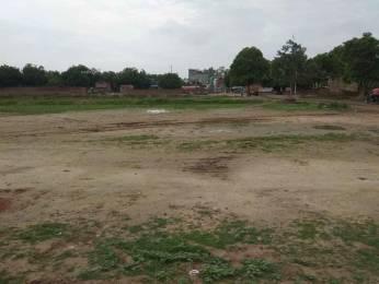 3200 sqft, Plot in Builder kashipuram BHU Road, Varanasi at Rs. 25.0000 Lacs