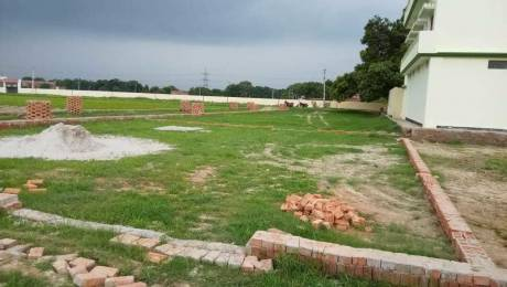 1400 sqft, Plot in Builder New agamstate Babatpur, Varanasi at Rs. 13.0000 Lacs