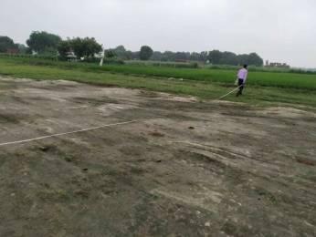 1000 sqft, Plot in Builder new kashi Babatpur, Varanasi at Rs. 13.0000 Lacs