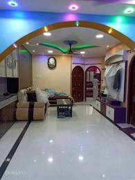 950 sqft, 3 bhk Apartment in Builder Project Picnic Garden, Kolkata at Rs. 42.0000 Lacs