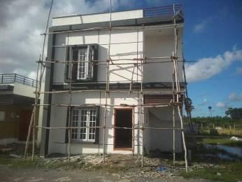 1034 sqft, 2 bhk Villa in Builder Project Maraimalai Nagar, Chennai at Rs. 26.0000 Lacs