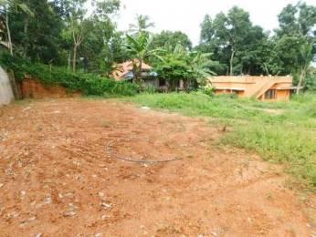 193 sqft, Plot in Builder Project Pravachambalam Ooruttambalam Road, Trivandrum at Rs. 16.0000 Lacs